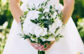 راهنمای انتخاب گل عروس