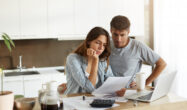 مدیریت بودجه عروسی