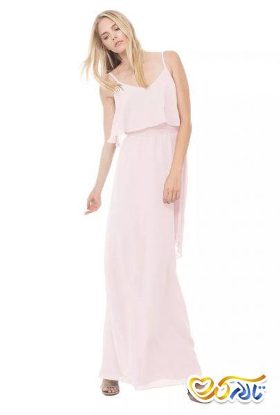 لباس بارداری عروسی