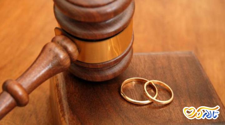ازدواج سفید قانون