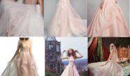 لباس نامزدی عروسی