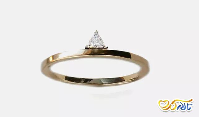 حلقه عروس ارزان قیمت
