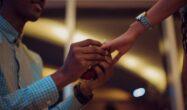 نامزدی و عقد در ایران