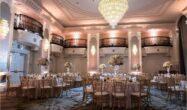 ررو هتل برای عروسی