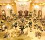تالار عروسی ایرانیکا