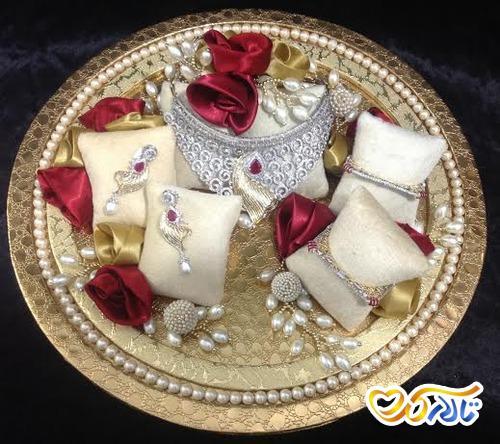 شب یلدا برای تازه عروس
