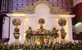 باغ عروسی جزیره ابی آزادگان