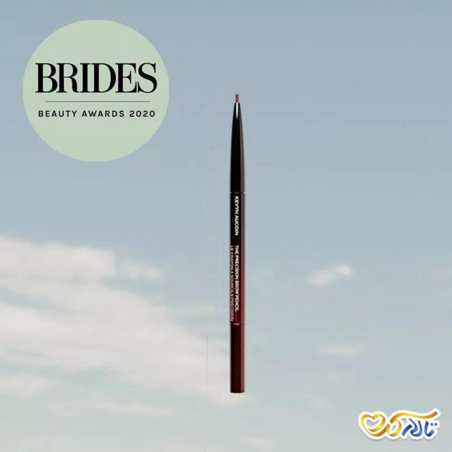 مداد ابروی برند کوین اوکوین
