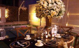 خانه عقد دفتر ازدواج زعفرانیه