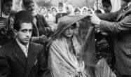 عروسی نستی قدیم تاریخ