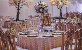 باغ تالار عروسی مهران سیمون بلیوار