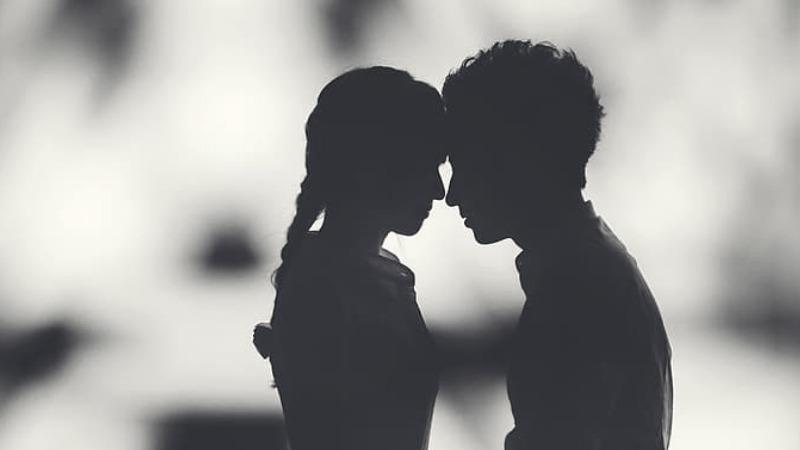 مشکل در روابط جنسی