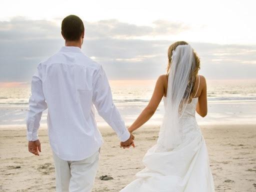 رابطه جنسی تازه عروس و داماد