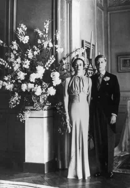 عروس های سلطنتی