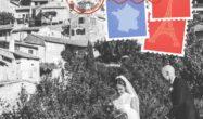 آداب و رسوم عروسی در فرانسه