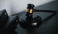 دادگاه و نحوه گرفتن مهریه