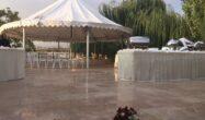 باغ تالار کلاسیک