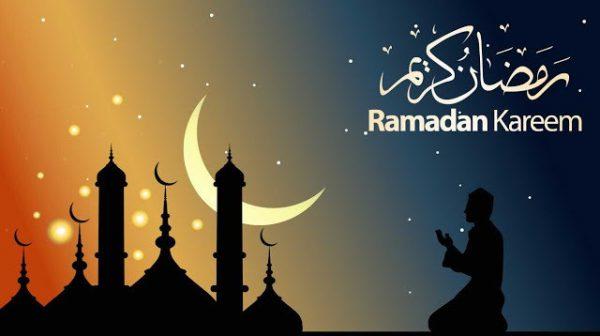 توصیه های دین اسلام برای عروسی در رمضان