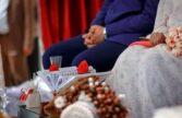 عقد محضر دفتر ازدواج