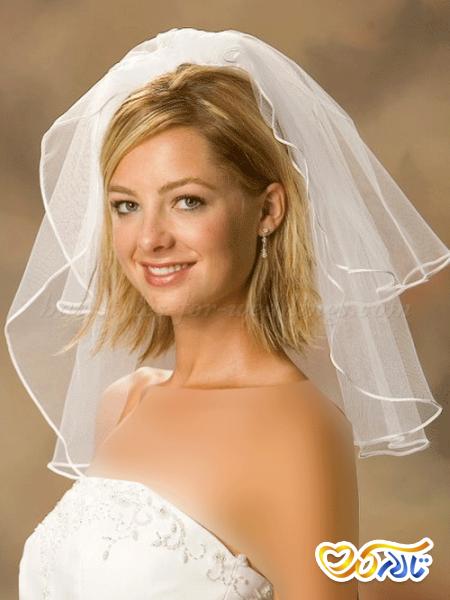 [تصویر:  shoulder-length-wedding-veil_b-450x600.png]