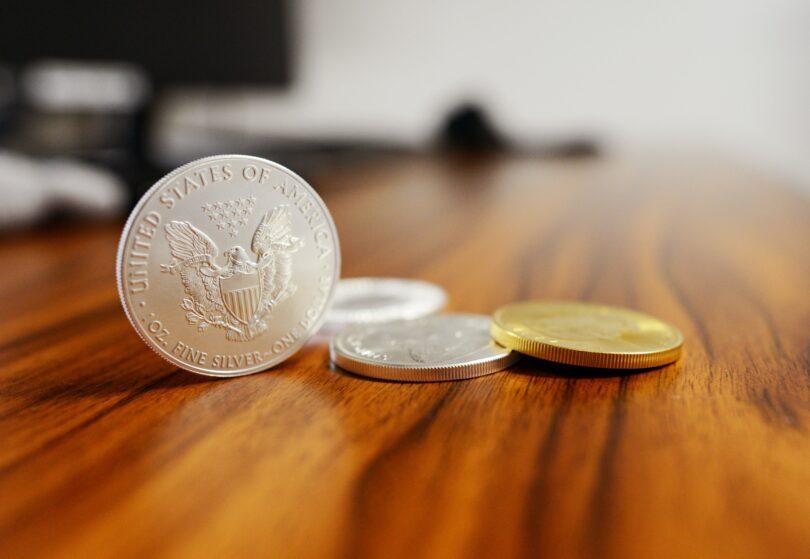 سکه و مقدار مهریه