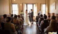 عروسی کوچک