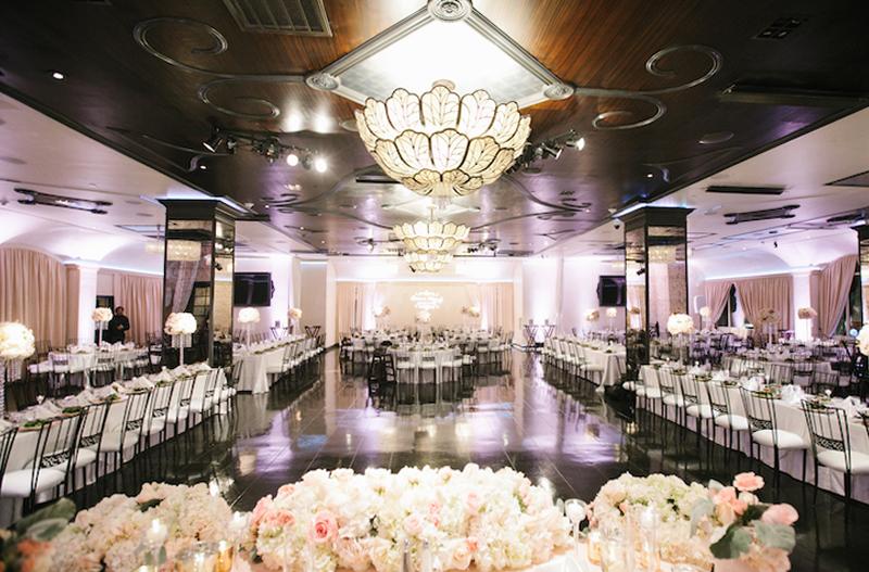 جستجوی تالار عروسی