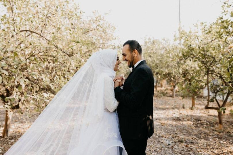 جذابیت افطاری در ازدواج در ماه رمضان