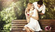 راهکارهای غلبه بر استرس قبل از عروسی