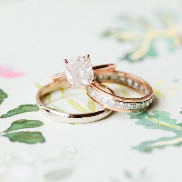 عقد آریایی دفاتر ازدواج