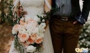برگزاری عروسی کم هزینه