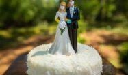 برگزاری مراسم عروسی در زمان کرونا