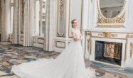 آتلیه عکاسی و فیلم برداری عروس