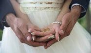 نکات مهم در انتخاب حلقه عروسی