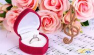 جدیدترین آهنگ های شاد عروسی